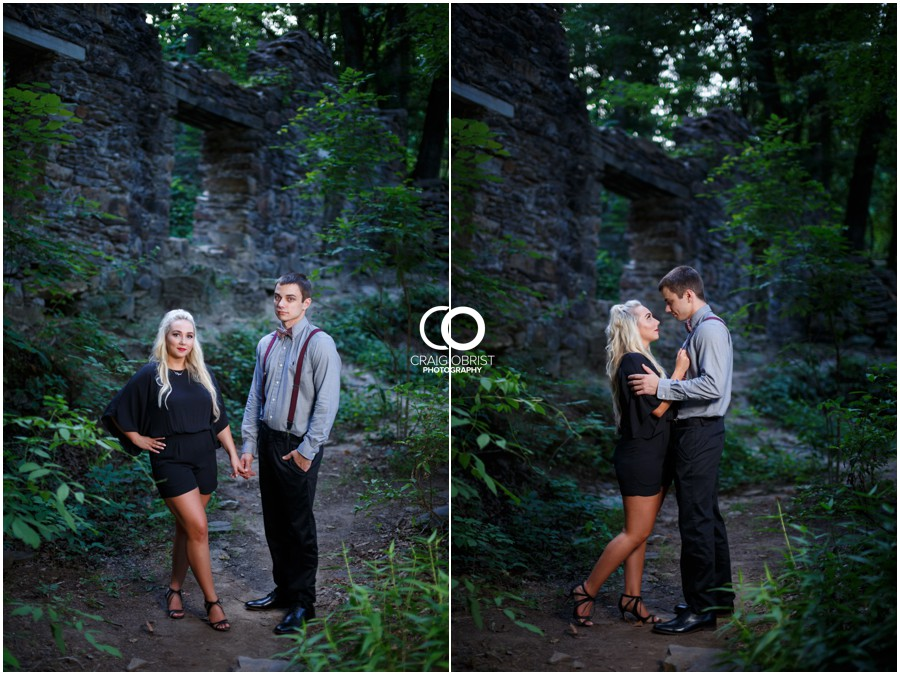 sope-creek-ruins-engagement-portraits-atlanta-georgia_0014.jpg