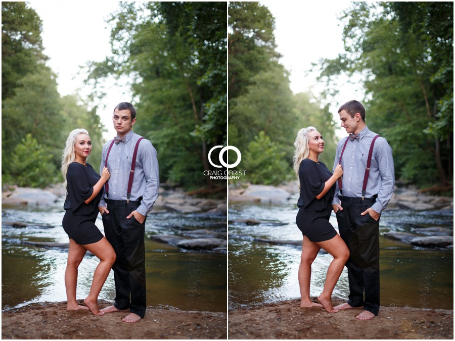 sope-creek-ruins-engagement-portraits-atlanta-georgia_0018.jpg