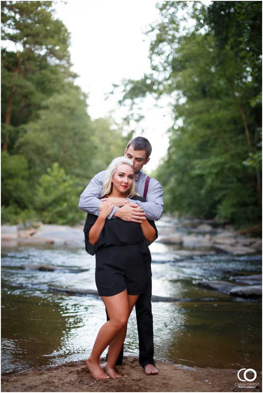 sope-creek-ruins-engagement-portraits-atlanta-georgia_0019.jpg