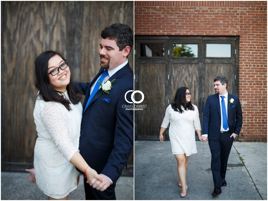 Marrietta Square Engagement Wedding Portraits_0013.jpg