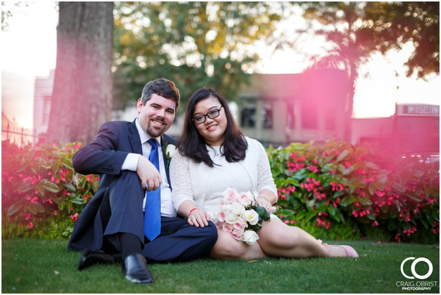 Marrietta Square Engagement Wedding Portraits_0019.jpg