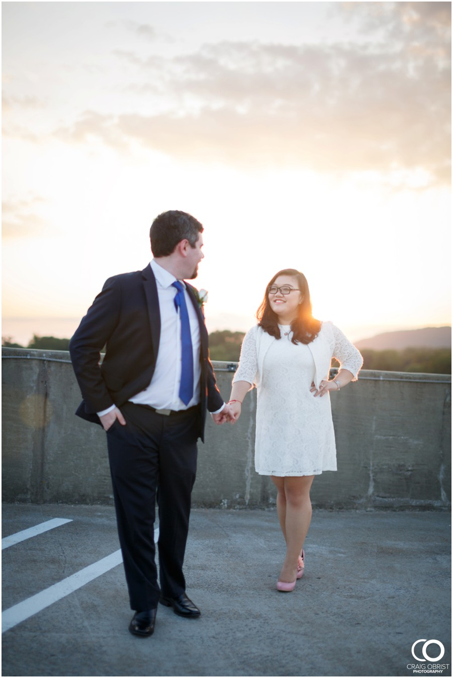 Marrietta Square Engagement Wedding Portraits_0020.jpg