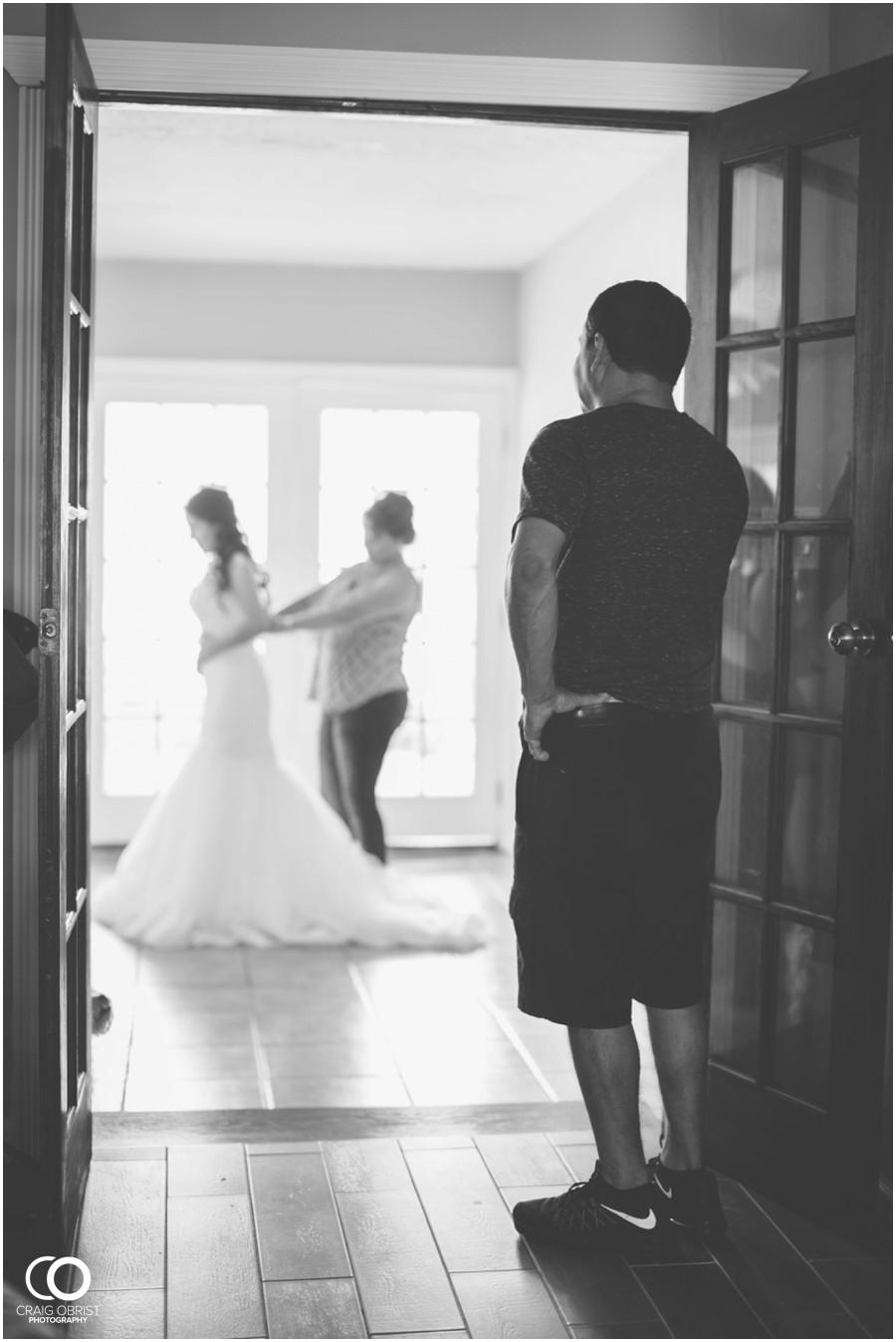 The Biltmore Wedding Portraits Atlanta Georgia_0012.jpg