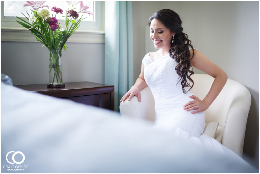 The Biltmore Wedding Portraits Atlanta Georgia_0024.jpg