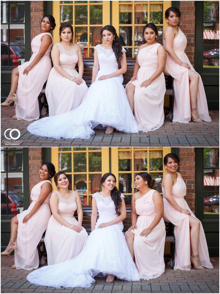 The Biltmore Wedding Portraits Atlanta Georgia_0030.jpg