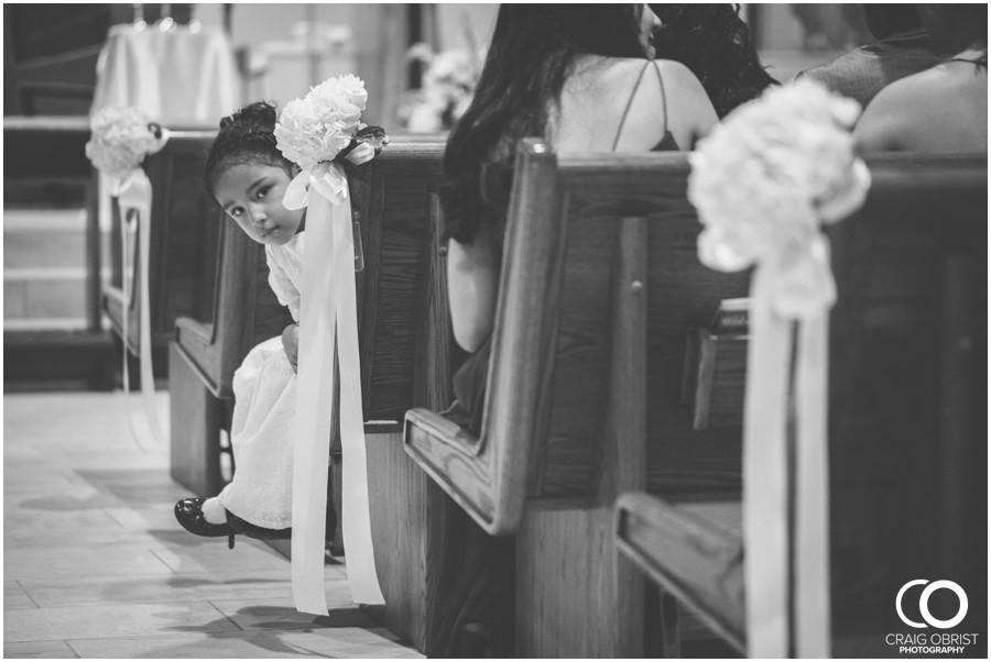 The Biltmore Wedding Portraits Atlanta Georgia_0042.jpg