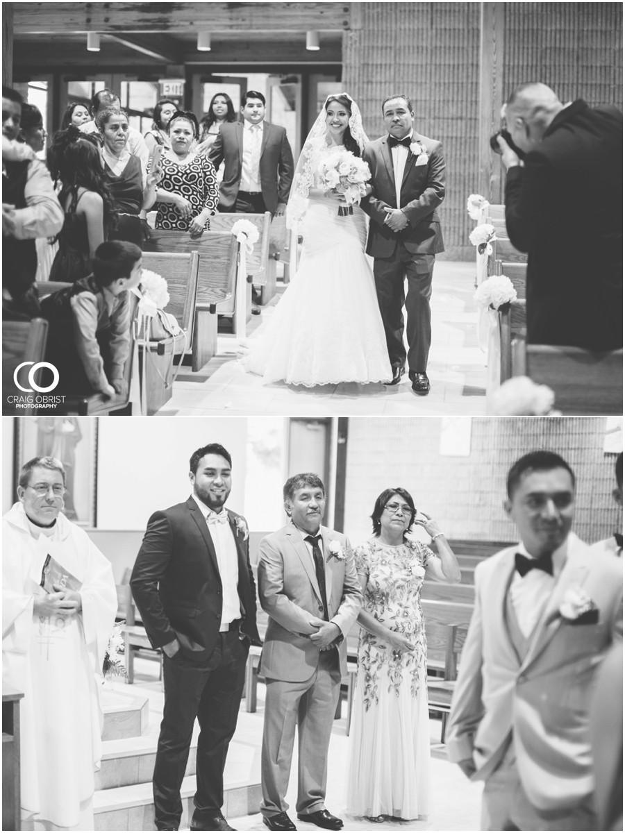 The Biltmore Wedding Portraits Atlanta Georgia_0044.jpg