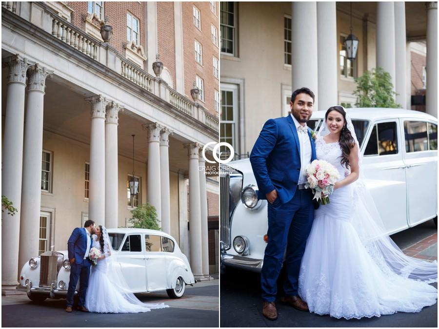 The Biltmore Wedding Portraits Atlanta Georgia_0059.jpg