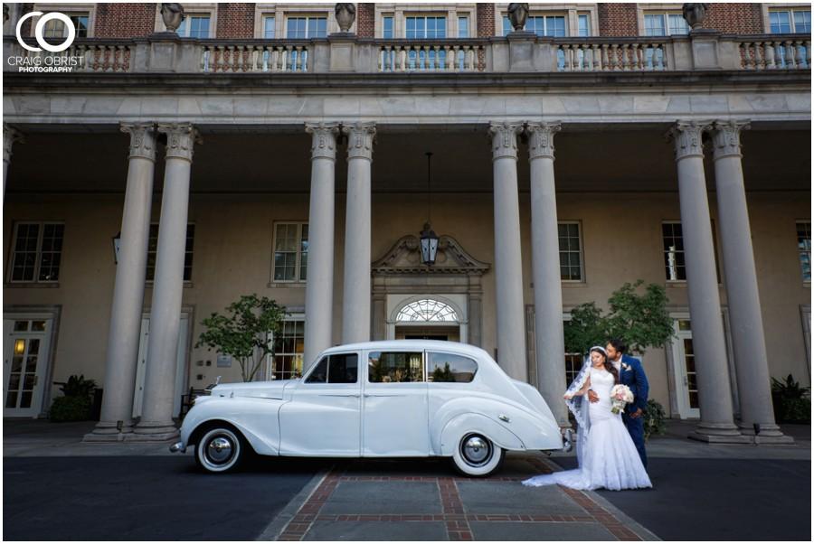 The Biltmore Wedding Portraits Atlanta Georgia_0063.jpg