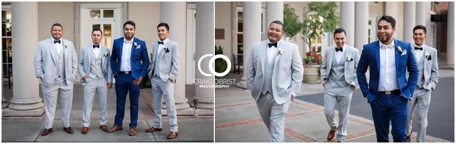 The Biltmore Wedding Portraits Atlanta Georgia_0066.jpg