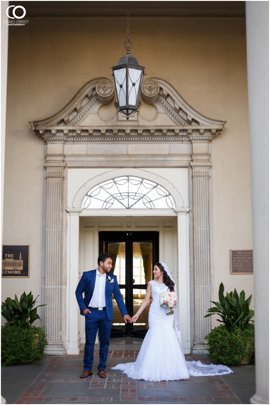 The Biltmore Wedding Portraits Atlanta Georgia_0068.jpg