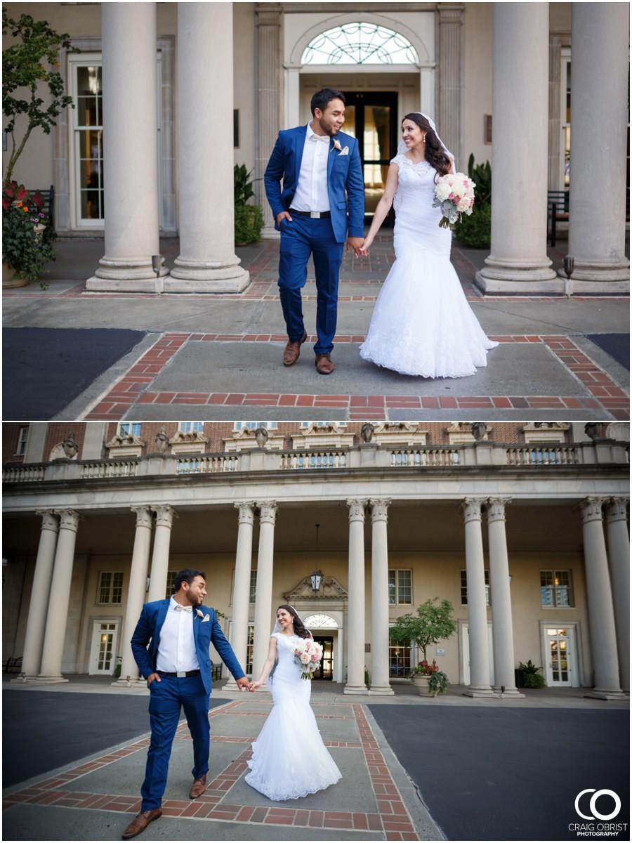 The Biltmore Wedding Portraits Atlanta Georgia_0069.jpg