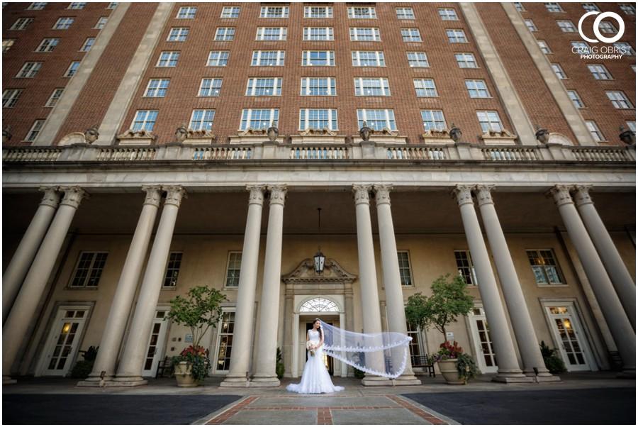 The Biltmore Wedding Portraits Atlanta Georgia_0070.jpg