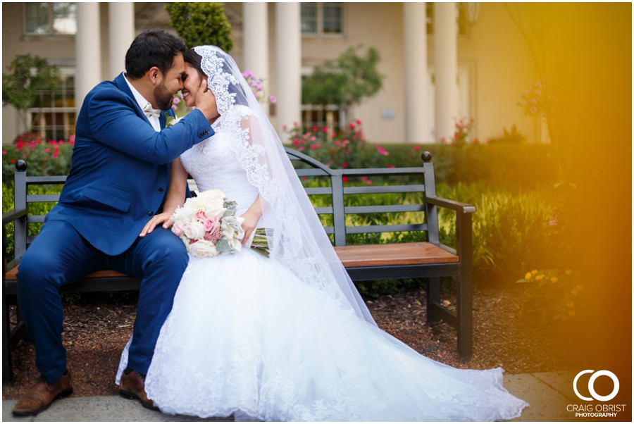 The Biltmore Wedding Portraits Atlanta Georgia_0074.jpg