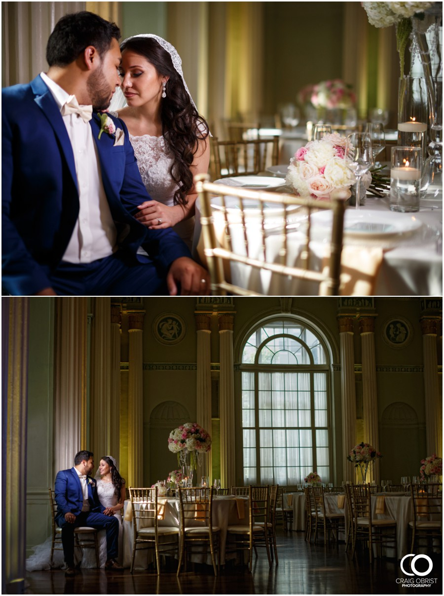 The Biltmore Wedding Portraits Atlanta Georgia_0078.jpg