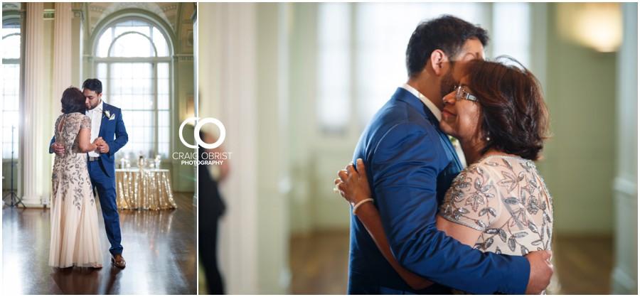 The Biltmore Wedding Portraits Atlanta Georgia_0090.jpg