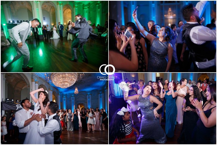 The Biltmore Wedding Portraits Atlanta Georgia_0098.jpg