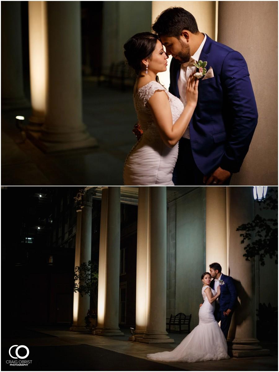The Biltmore Wedding Portraits Atlanta Georgia_0104.jpg