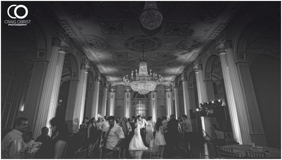 The Biltmore Wedding Portraits Atlanta Georgia_0105.jpg