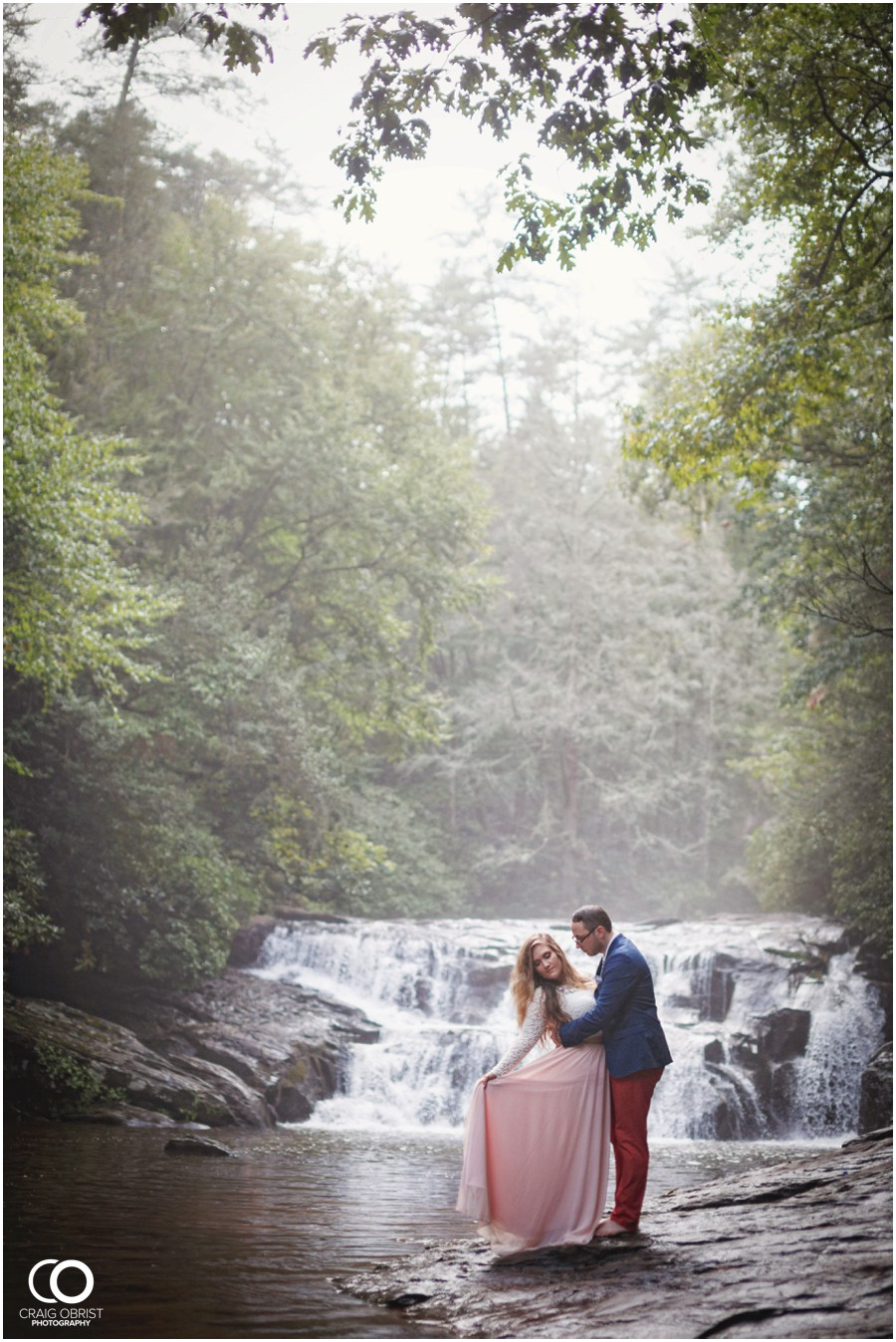 Studio Engagement Portraits Waterfall Georgia_0034.jpg