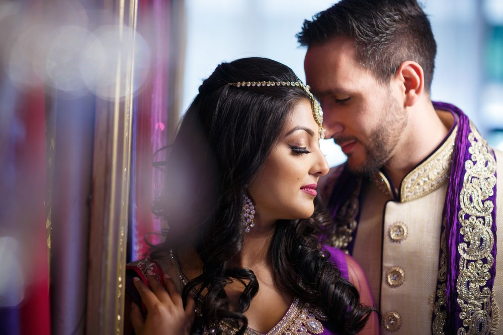 Masuma Sanjiv Wedding 21.jpg