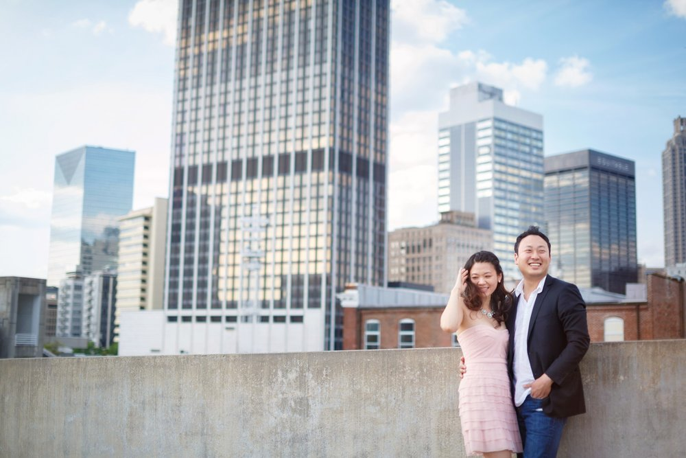 Mina Steve Engagement Portraits May 2015 (124 of 652).jpg
