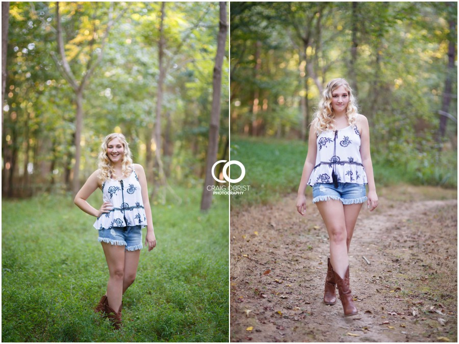 Buckhead Atlanta Senior Portraits Fashion wind_0006.jpg