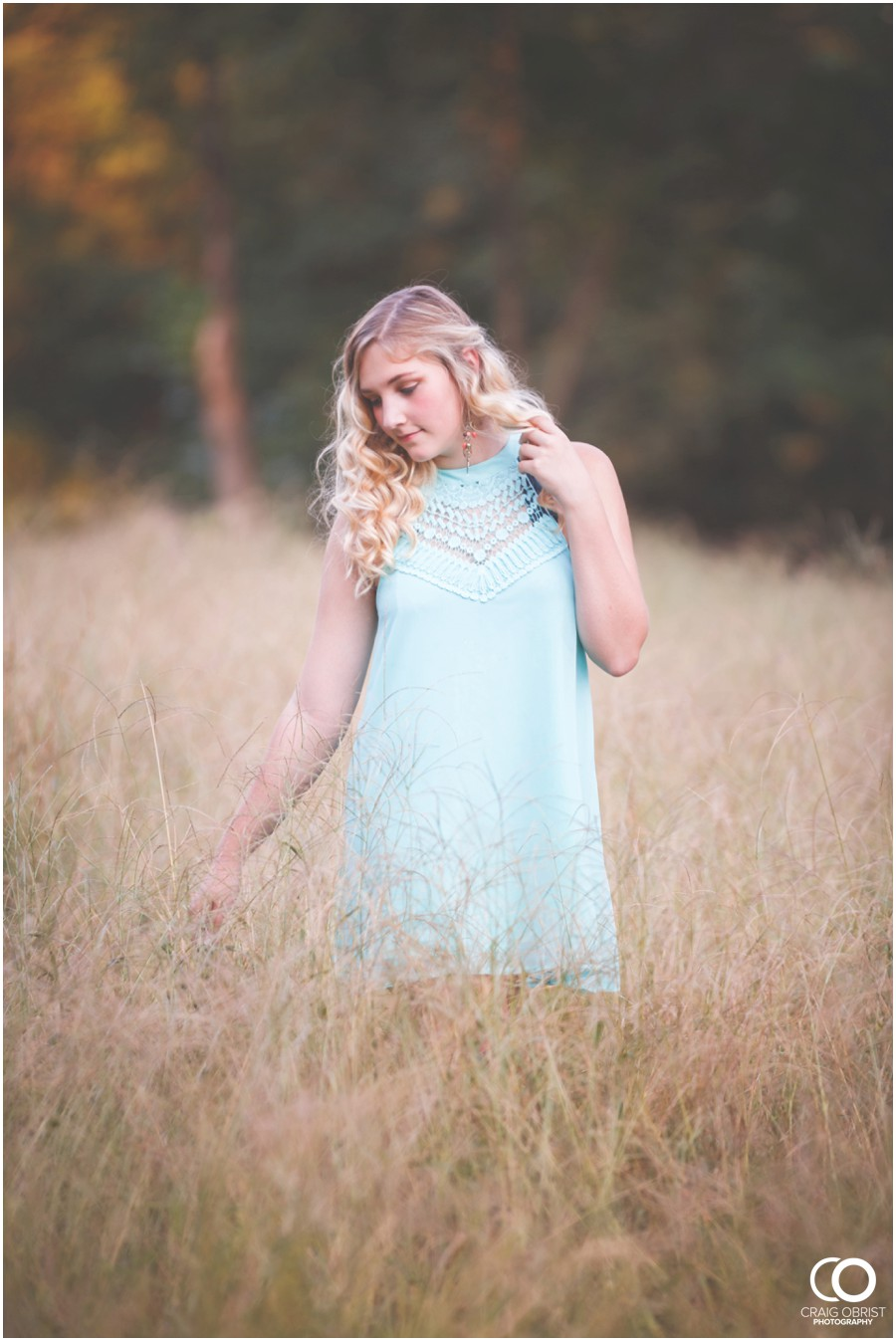 Buckhead Atlanta Senior Portraits Fashion wind_0010.jpg