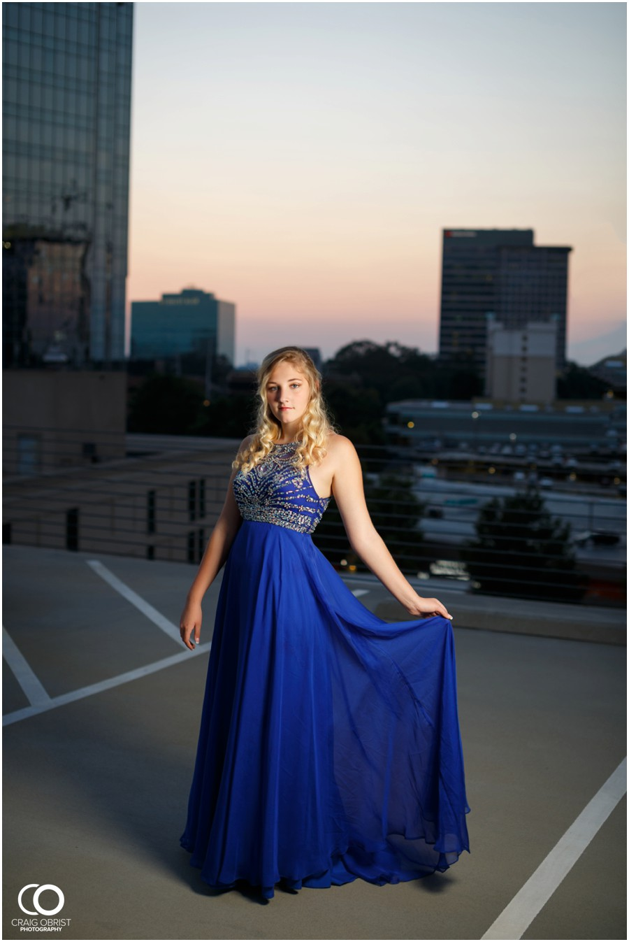 Buckhead Atlanta Senior Portraits Fashion wind_0014.jpg