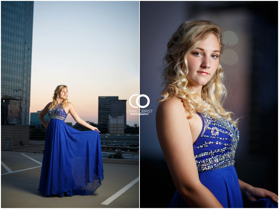Buckhead Atlanta Senior Portraits Fashion wind_0015.jpg