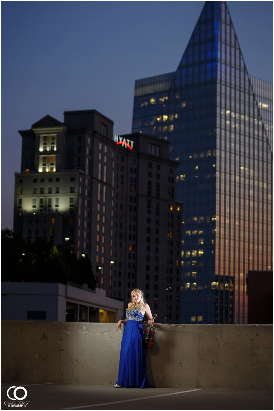 Buckhead Atlanta Senior Portraits Fashion wind_0018.jpg