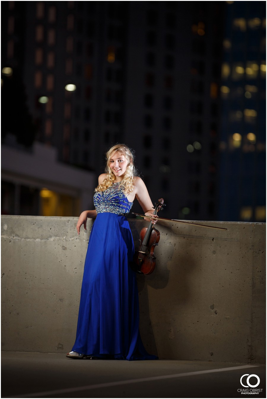 Buckhead Atlanta Senior Portraits Fashion wind_0019.jpg