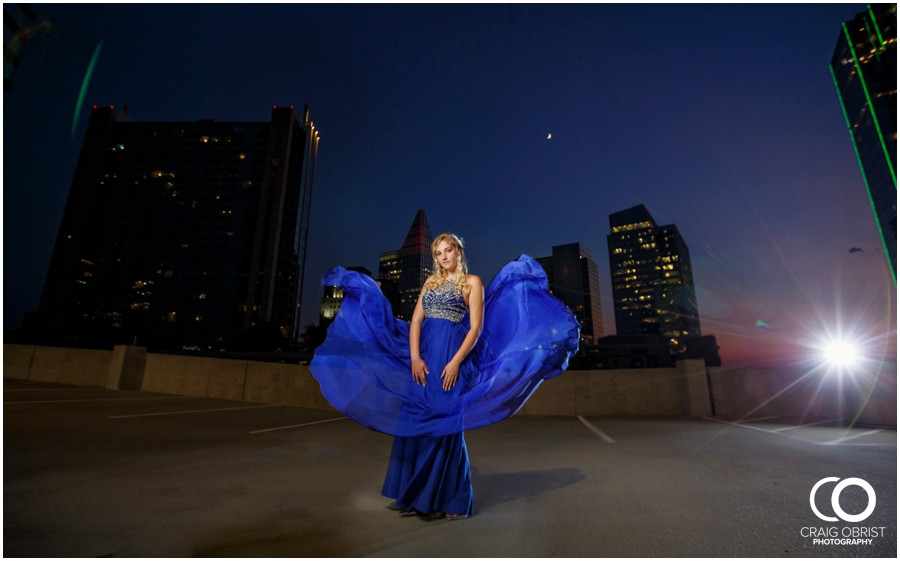 Buckhead Atlanta Senior Portraits Fashion wind_0020.jpg