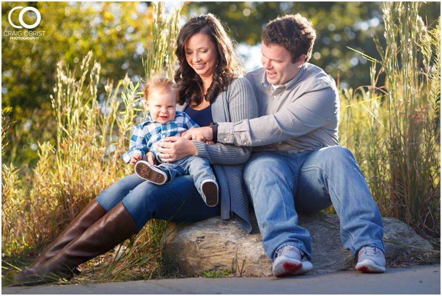 Gwinnett Heritage Center Family Portraits_0002.jpg