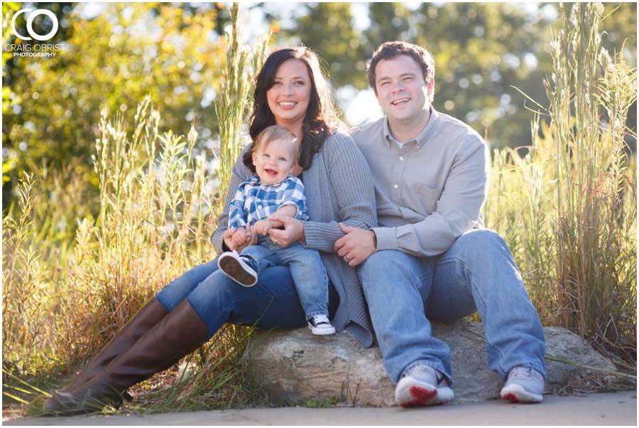 Gwinnett Heritage Center Family Portraits_0003.jpg