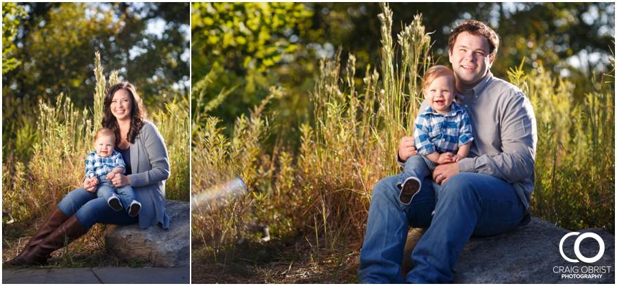 Gwinnett Heritage Center Family Portraits_0004.jpg