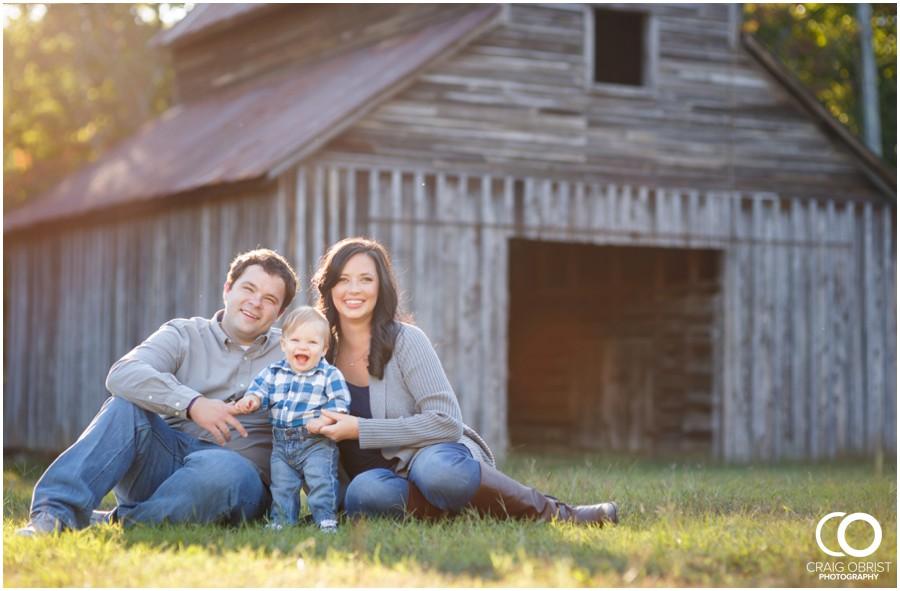 Gwinnett Heritage Center Family Portraits_0005.jpg