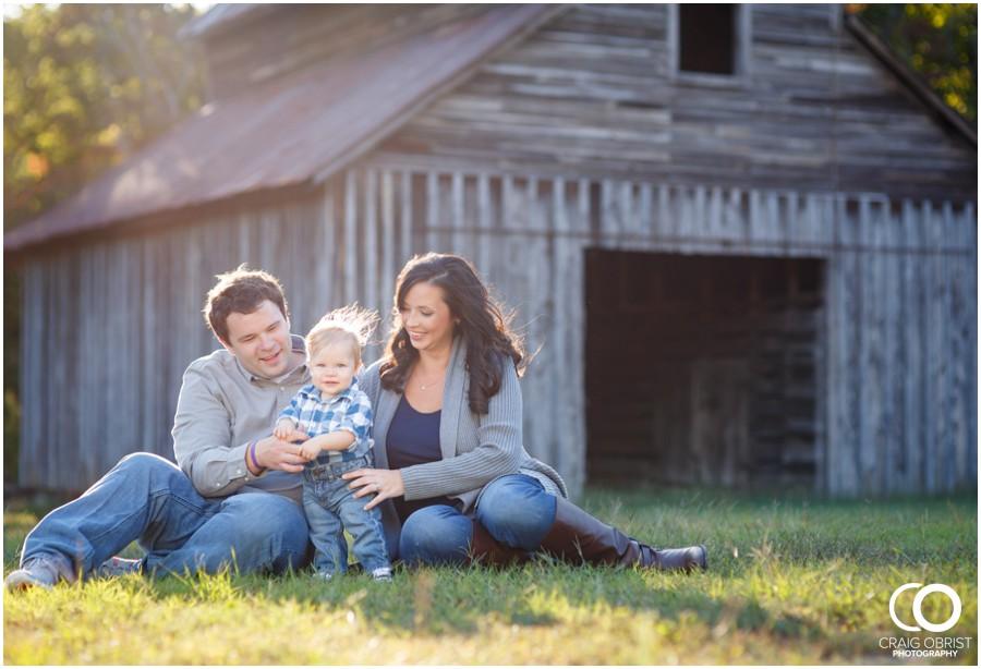 Gwinnett Heritage Center Family Portraits_0006.jpg
