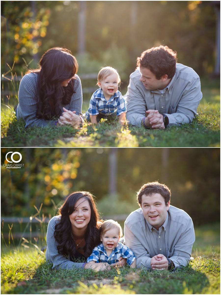 Gwinnett Heritage Center Family Portraits_0009.jpg