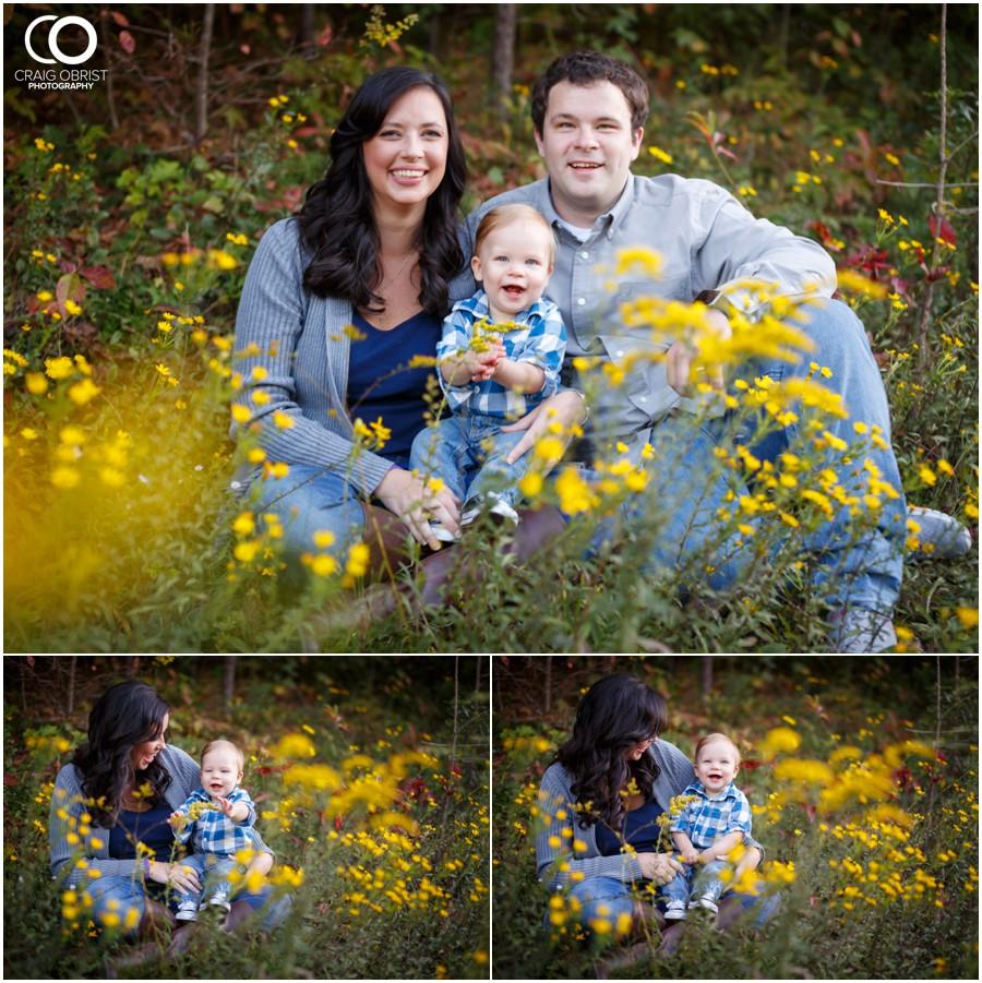 Gwinnett Heritage Center Family Portraits_0012.jpg