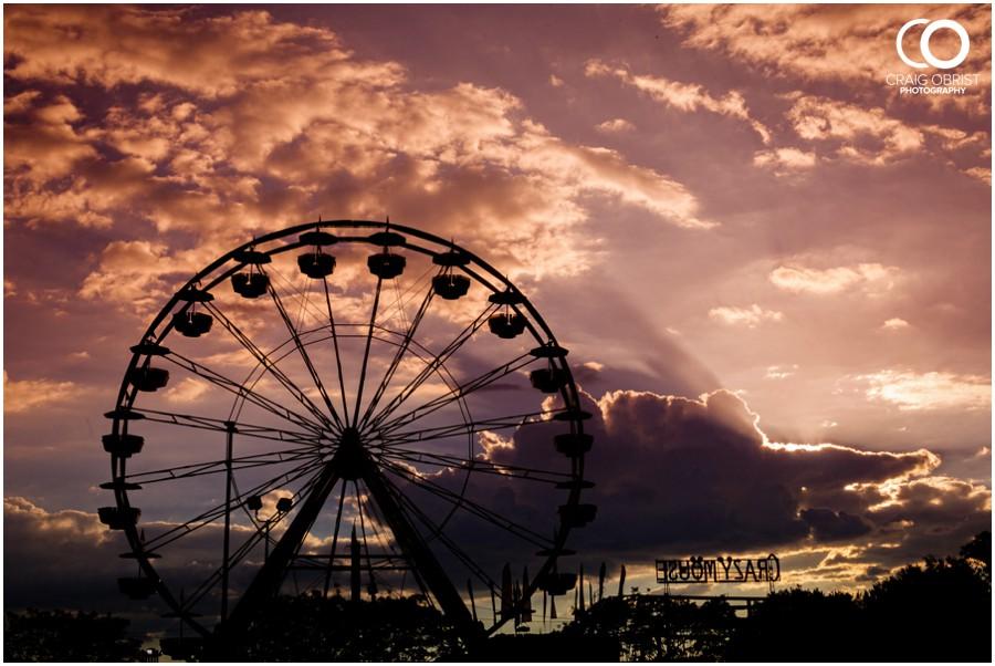 Gwinnett County Fair Engagement Portraits Ferris Wheel_0001.jpg