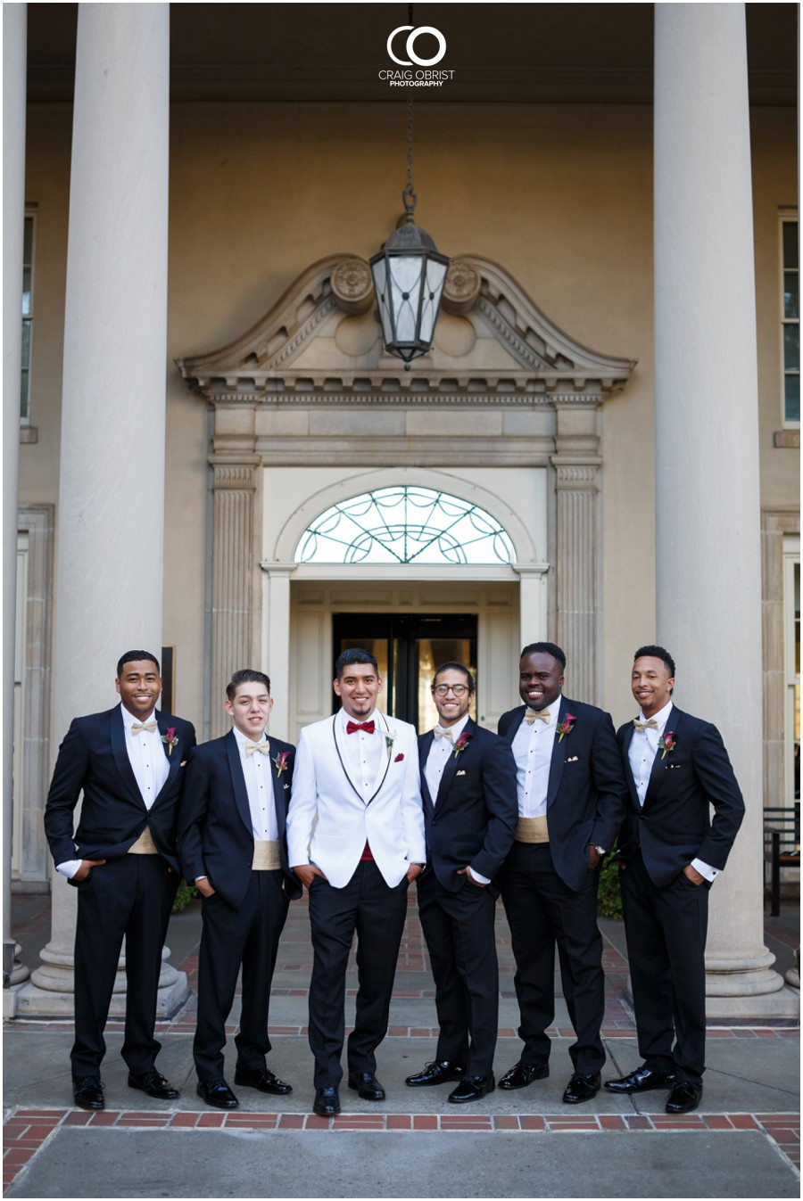Biltmore Ballroom Wedding Loews Hotel Wedding Portraits_0040.jpg
