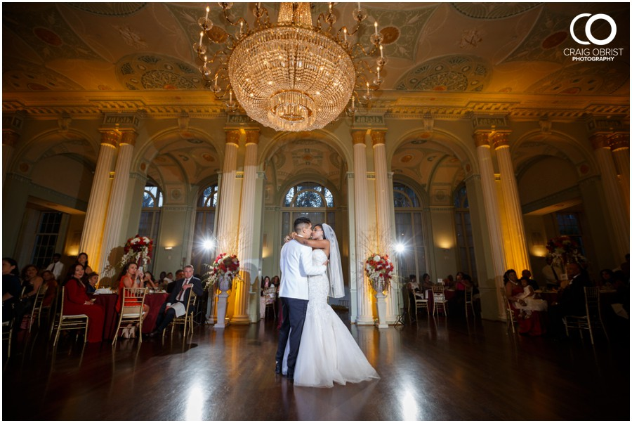 Biltmore Ballroom Wedding Loews Hotel Wedding Portraits_0086.jpg