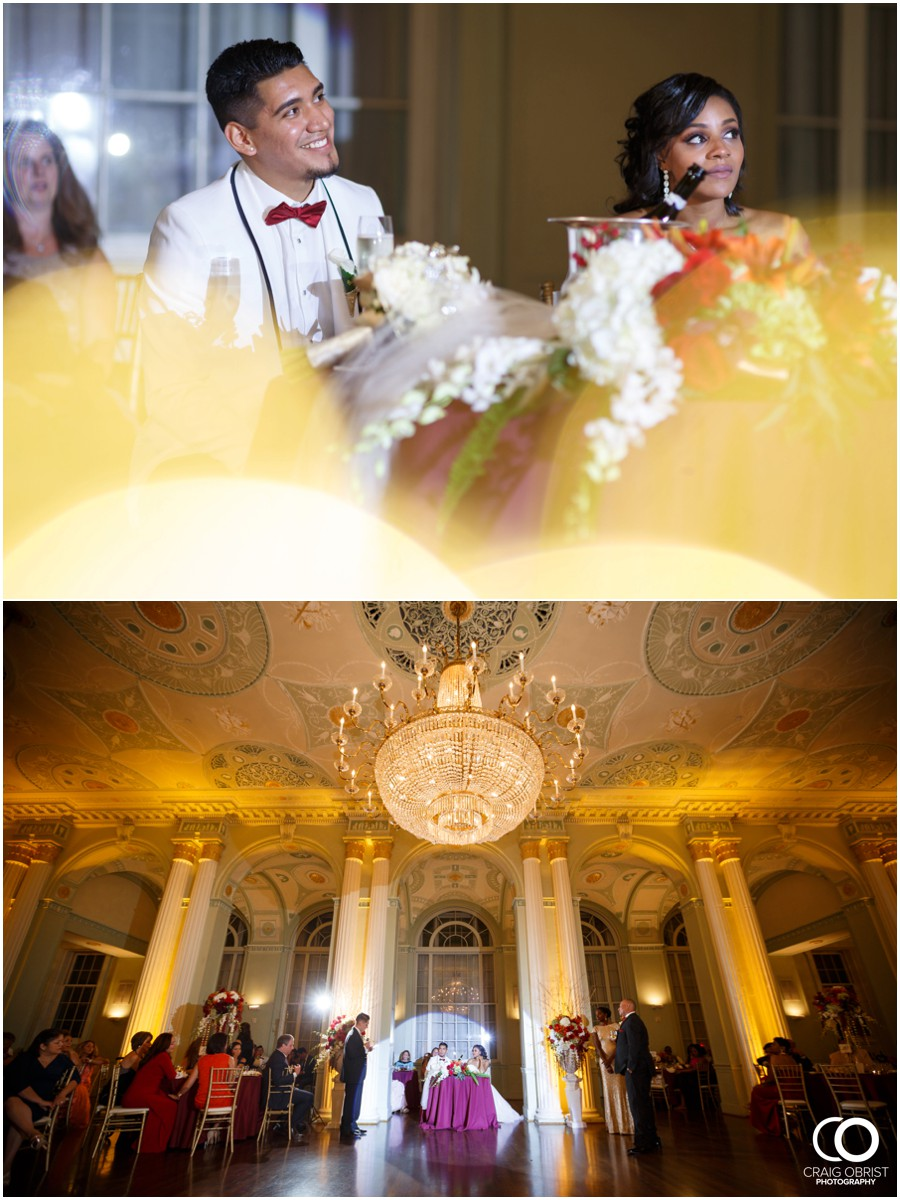 Biltmore Ballroom Wedding Loews Hotel Wedding Portraits_0091.jpg
