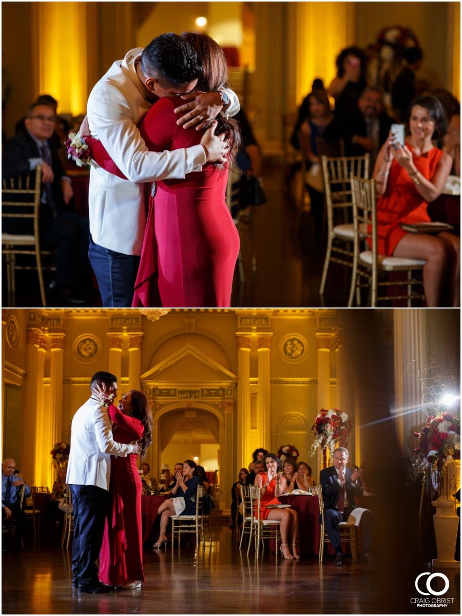 Biltmore Ballroom Wedding Loews Hotel Wedding Portraits_0094.jpg