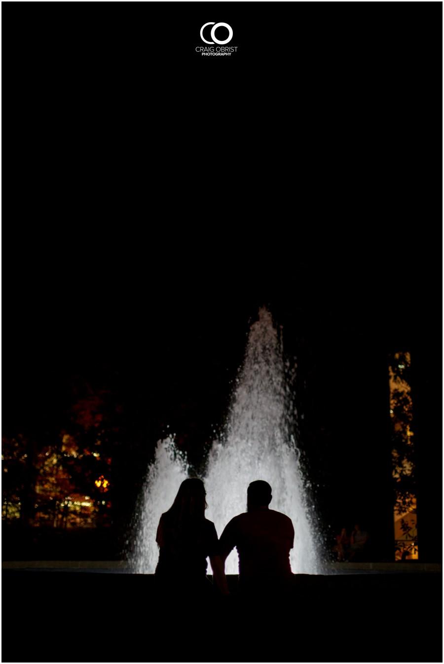 Athens Botanical Gardens UGA Bulldogs Engagement Portraits_0031.jpg