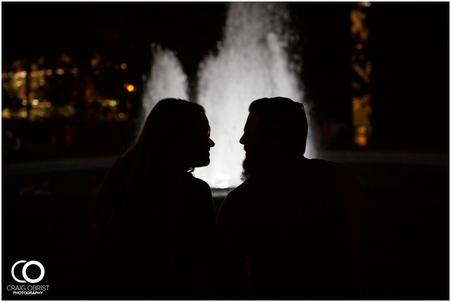 Athens Botanical Gardens UGA Bulldogs Engagement Portraits_0032.jpg