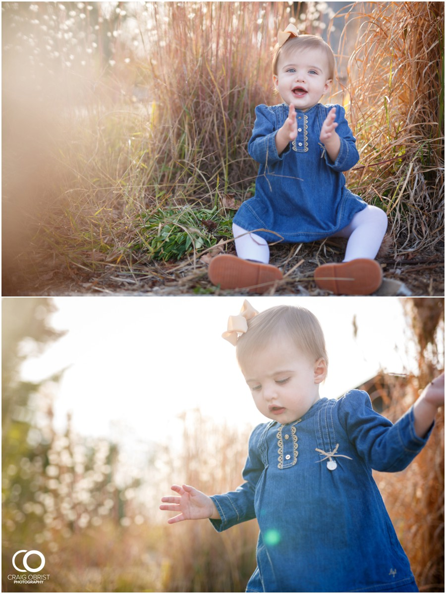 Gwinnett Heritage Center Family Fall Portraits_0002.jpg