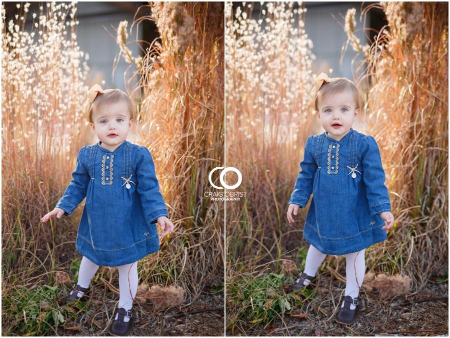 Gwinnett Heritage Center Family Fall Portraits_0001.jpg