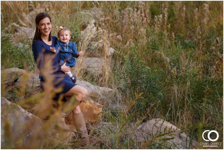 Gwinnett Heritage Center Family Fall Portraits_0005.jpg
